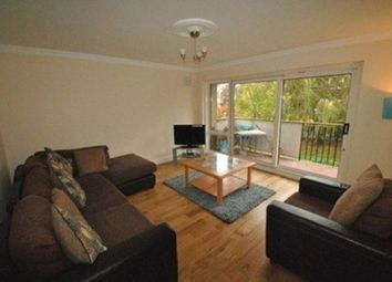 Thumbnail 2 bed flat to rent in Queens Park Court, Edinburgh, Midlothian