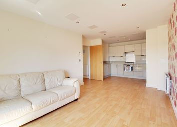 Thumbnail 2 bedroom flat to rent in Spring Gardens, Romford