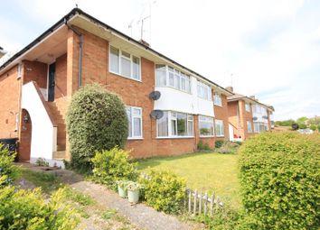 Thumbnail 2 bedroom property for sale in Sheridan Avenue, Caversham, Reading