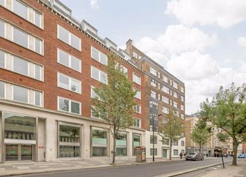 Thumbnail Studio to rent in Petty France, London