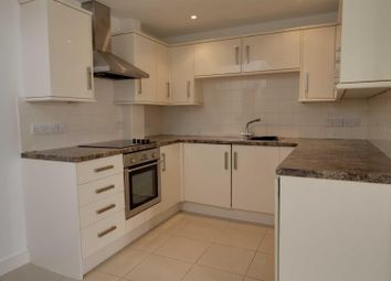 Thumbnail 2 bed town house to rent in The Chestnuts, Southgate Street, Gloucester
