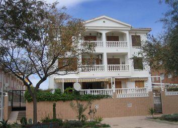 Thumbnail 2 bed apartment for sale in Santa Pola, Alicante, Spain