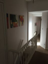 Thumbnail 2 bedroom flat to rent in Drayton Road, London