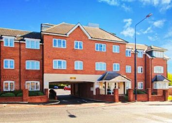 Thumbnail 2 bed flat for sale in Chilton Place, Park Street, Aylesbury