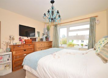 Thumbnail 3 bed terraced house for sale in Royal Exchange, Newport, Isle Of Wight
