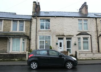 Thumbnail 3 bed terraced house for sale in Aldrens Lane, Lancaster, Lancashire