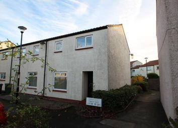 Thumbnail 3 bed property for sale in Foxhills Close, Washington, Tyne And Wear