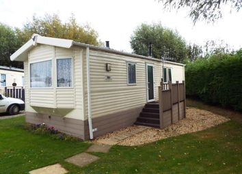 2 bed mobile/park home for sale in Littleport, Ely, Cambridgeshire CB7