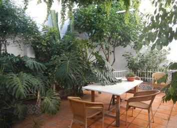 Thumbnail 4 bed property for sale in Málaga, Spain