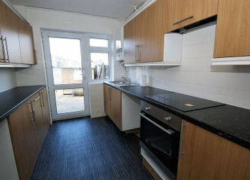 Thumbnail 3 bed terraced house to rent in Chadwell Road, Grays