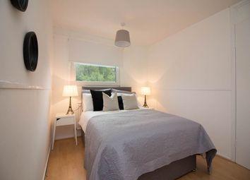 Thumbnail 10 bedroom flat to rent in Glen Isla, East Kilbride, Glasgow