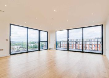 2 bed flat for sale in Northolt Road, Harrow, North West London HA2