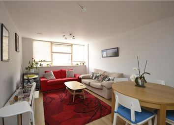 Thumbnail 3 bed flat to rent in Portland Heights, Portland Square, Bristol
