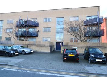 Thumbnail 1 bed flat for sale in Briant Street, New Cross, London