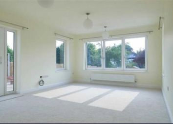 Thumbnail 3 bed semi-detached house for sale in Walls Close, Exmouth, Devon