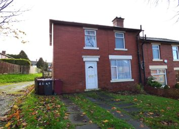 Thumbnail 2 bed semi-detached house for sale in Avallon Way, Darwen