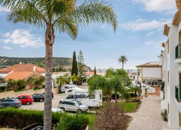 Thumbnail Apartment for sale in Praia Da Luz, Luz, Algarve