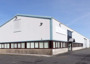 Thumbnail Office to let in The Sidings Industrial Estate, Acel House, Tebay