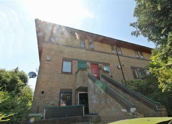 Thumbnail 1 bed flat to rent in Silicon Court, Shenley Lodge, Milton Keynes