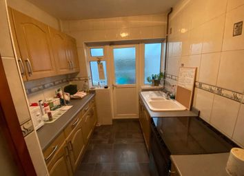 2 bed semi-detached house to rent in Cheriton Avenue, Clayhall, Ilford IG5