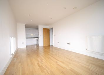 Thumbnail 2 bed flat to rent in Dowells Street, London