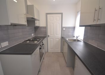 3 bed terraced house to rent in Regent Street, Reading RG1
