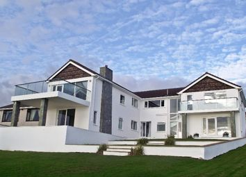 Thumbnail 4 bed property for sale in Majestic View, Onchan