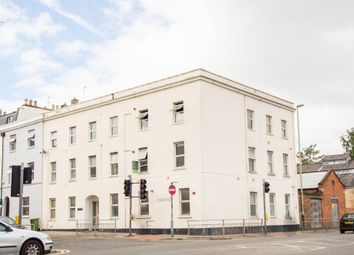 Thumbnail 2 bedroom flat to rent in St. Georges Street, Cheltenham