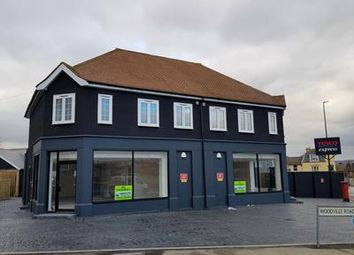 Thumbnail Retail premises to let in Unit A & B, 2-4 Loose Road, Maidstone, Kent