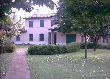 Thumbnail 6 bed villa for sale in Via Palmiera, Imola, Bologna, Emilia-Romagna, Italy