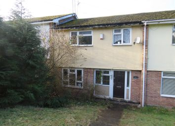 Thumbnail 3 bed terraced house for sale in Norfolk Road, Oldbury