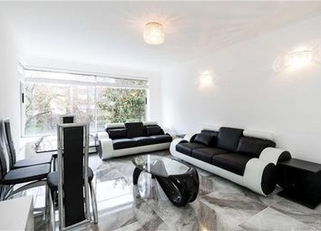 Thumbnail 3 bed flat for sale in Devon Port, Southwick Street W2, London