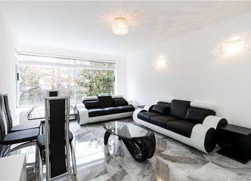 Thumbnail 3 bedroom flat for sale in Devon Port, Southwick Street W2, London
