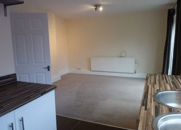 Thumbnail 2 bed flat to rent in Lazy Hill, Kings Norton, Birmingham