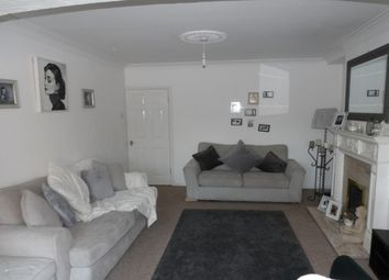 Thumbnail 3 bed bungalow to rent in The Ryde, Leigh-On-Sea