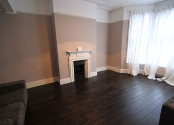 Thumbnail 4 bed property to rent in Avignon Road, London