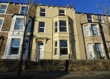 Thumbnail 4 bedroom terraced house to rent in Parliament Street, Morecambe