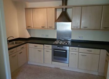 Thumbnail 2 bed property to rent in Merchants Court, Bingley