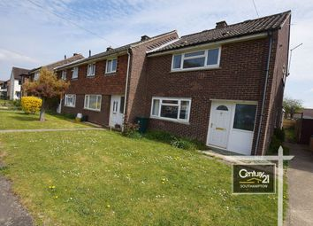 |Ref: 1984|, Longlands Road, Emsworth PO10. 2 bed terraced house for sale