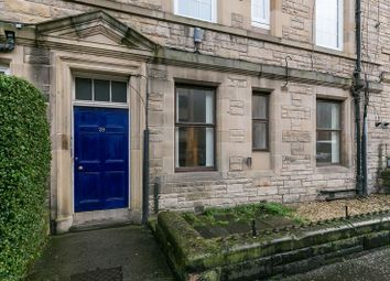 Thumbnail 1 bed flat for sale in Pf2, 29 Halmyre Street, Leith, Edinburgh