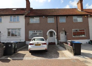 Thumbnail 3 bed property for sale in Links Road, London