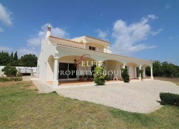Thumbnail 4 bed villa for sale in 8100 Boliqueime, Portugal