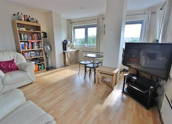 Thumbnail 2 bed flat for sale in Anchor Point, Bramall Lane, Sheffield