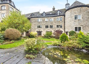 Thumbnail 2 bed flat for sale in Hampton Street, Tetbury