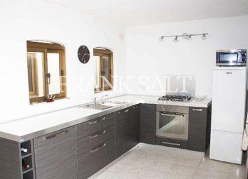Thumbnail 2 bed apartment for sale in 213896, Marsascala, Malta