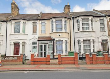 Thumbnail 3 bed terraced house for sale in Green Street, London, Greater London