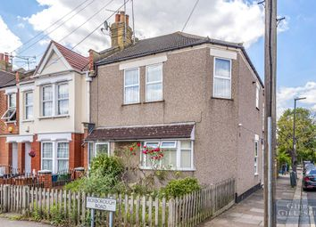 Thumbnail 2 bed maisonette for sale in Roxborough Road, Harrow, Middlesex
