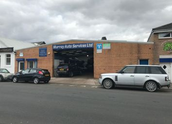 Thumbnail Industrial to let in East King Street, Helensburgh