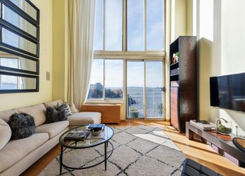Thumbnail 2 bed apartment for sale in 21 South End Ave Apt 640, New York, Ny 10280, Usa