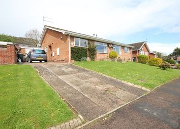 Thumbnail 2 bed detached house to rent in Fruitlands, Malvern